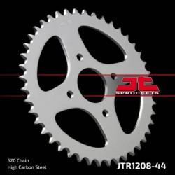 Metalinė galinė žvaigždutė JTR1208.44