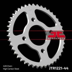 Metalinė galinė žvaigždutė JTR1221.44