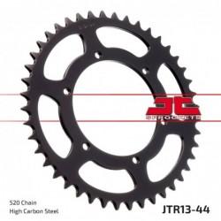Metalinė galinė žvaigždutė JTR13.44