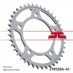 Metalinė galinė žvaigždutė JTR1304.41