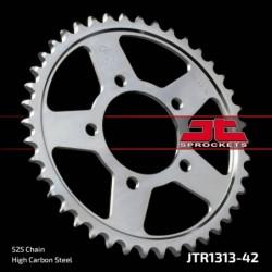Metalinė galinė žvaigždutė JTR1313.42
