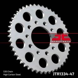 Metalinė galinė žvaigždutė JTR1334.47