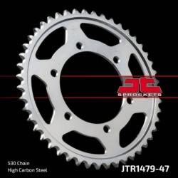 Metalinė galinė žvaigždutė JTR1479.47