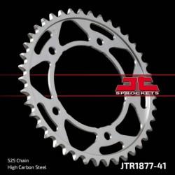 Metalinė galinė žvaigždutė JTR1877.41