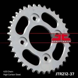 Metalinė galinė žvaigždutė JTR212.37