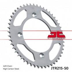 Metalinė galinė žvaigždutė JTR215.50