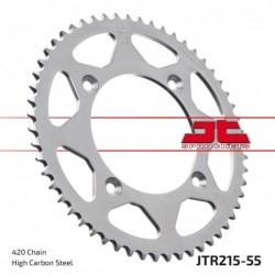 Metalinė galinė žvaigždutė JTR215.55