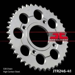 Metalinė galinė žvaigždutė JTR246.41