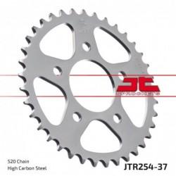 Metalinė galinė žvaigždutė JTR254.37