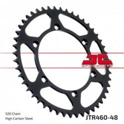 Metalinė galinė žvaigždutė JTR460.48
