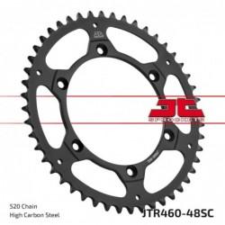 Metalinė galinė žvaigždutė JTR460.48SC