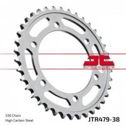 Metalinė galinė žvaigždutė JTR479.38