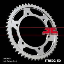 Metalinė galinė žvaigždutė JTR502.50