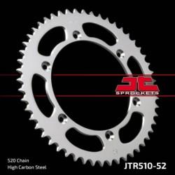 Metalinė galinė žvaigždutė JTR510.52
