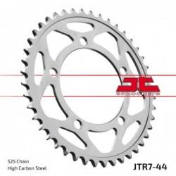 Metalinė galinė žvaigždutė JTR7.44