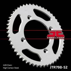 Metalinė galinė žvaigždutė JTR798.52