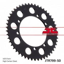 Metalinė galinė žvaigždutė JTR799.50