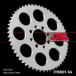 Metalinė galinė žvaigždutė JTR801.54