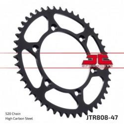 Metalinė galinė žvaigždutė JTR808.47