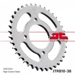 Metalinė galinė žvaigždutė JTR810.38