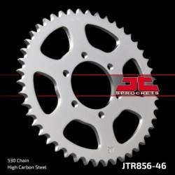 Metalinė galinė žvaigždutė JTR856.46