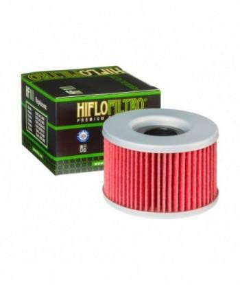 Alyvos filtras HF111