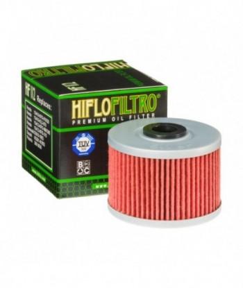 Alyvos filtras HF112