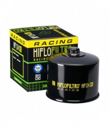 Alyvos filtras HF124RC