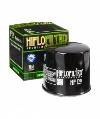 Alyvos filtras HF129
