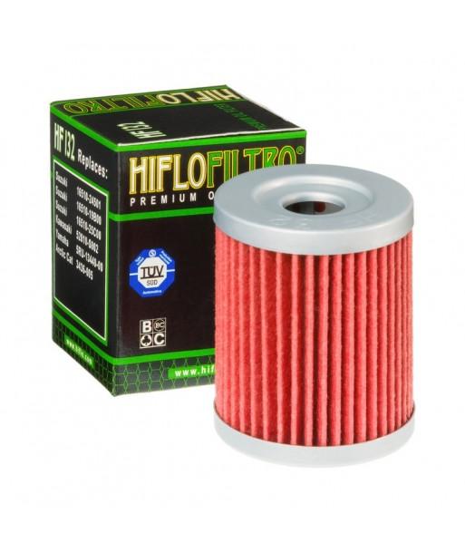 Alyvos filtras HF132