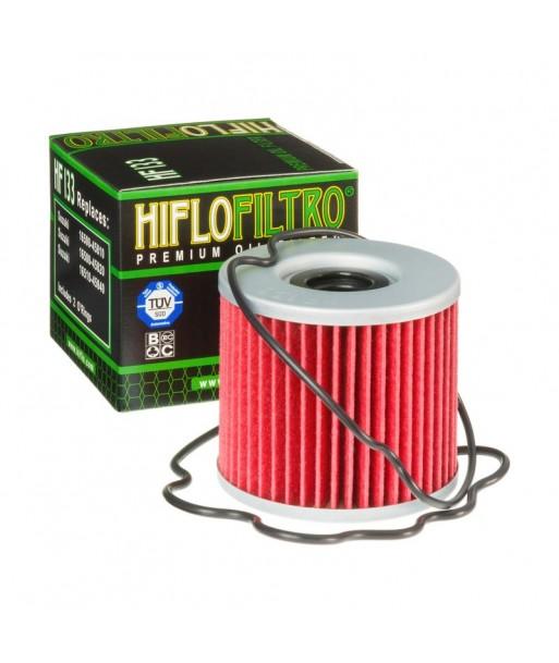 Alyvos filtras HF133