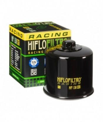 Alyvos filtras HF138RC