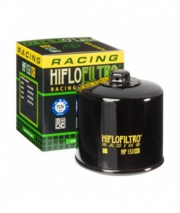 Alyvos filtras HF153RC