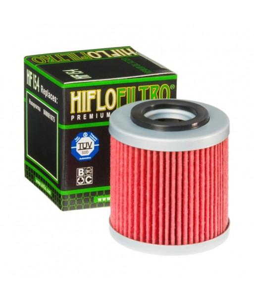Alyvos filtras HF154