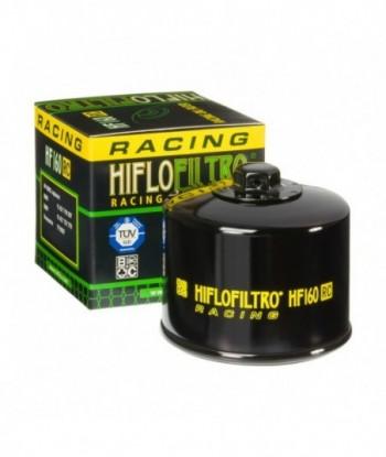 Alyvos filtras HF160RC