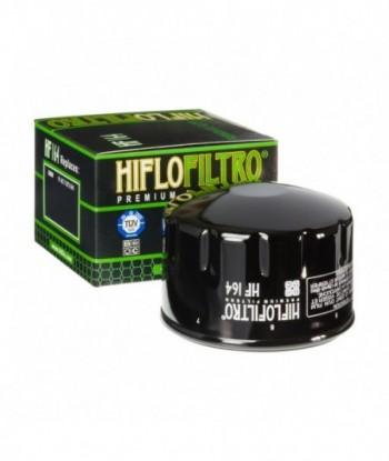 Alyvos filtras HF164