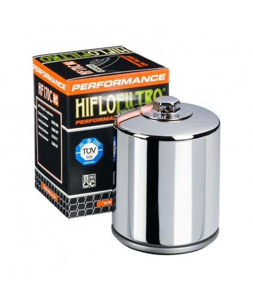 Alyvos filtras HF170CRC