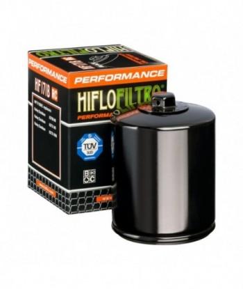 Alyvos filtras HF171BRC