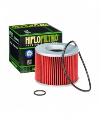 Alyvos filtras HF192