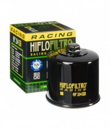 Alyvos filtras HF204RC