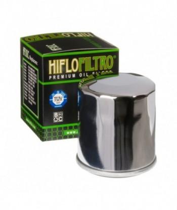 Alyvos filtras HF303C