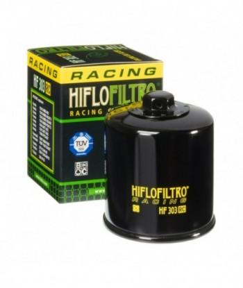 Alyvos filtras HF303RC