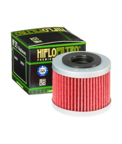 Alyvos filtras HF575