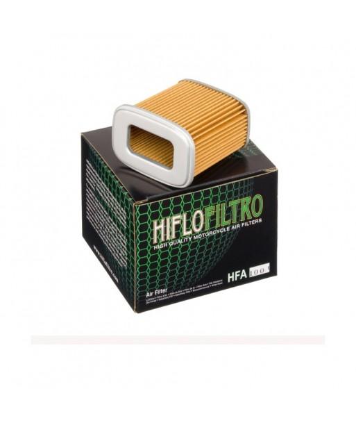Oro filtras HFA1001