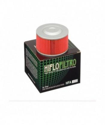 Oro filtras HFA1002