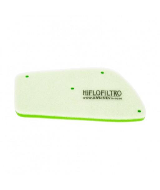 Oro filtras HFA1004DS