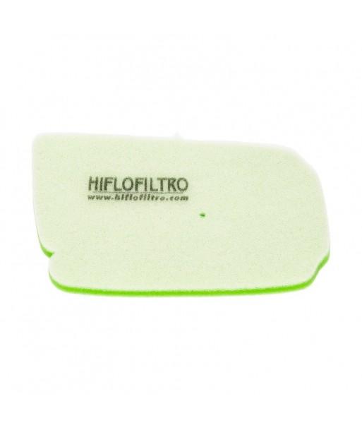 Oro filtras HFA1006DS