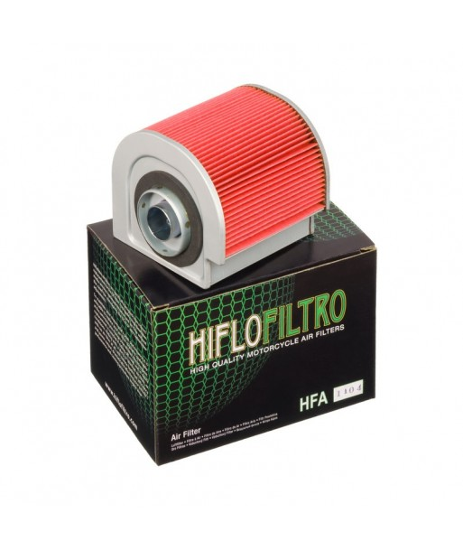 Oro filtras HFA1104