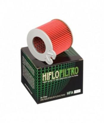 Oro filtras HFA1105