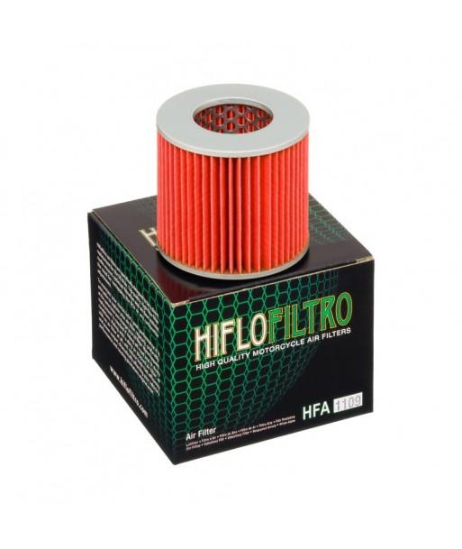 Oro filtras HFA1109